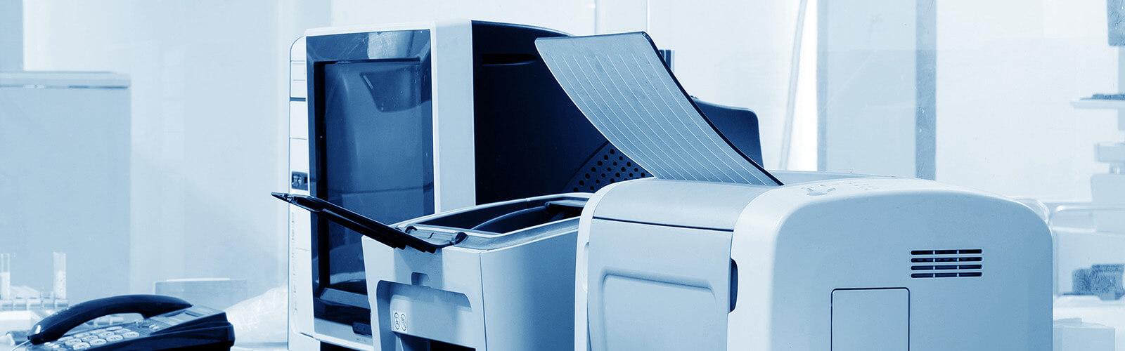 Print-Management-Services