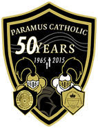 Paramus Catholic Highschool