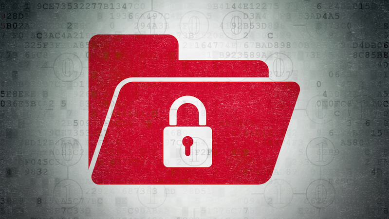 Protect Your Information, Reduce Waste and Lower Your Costs with Secure Print, United Business Systems, Fairfield, NJ