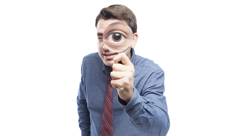 Where to Look for Costs Hiding In Your Print Environment! , United Business Systems, Fairfield, NJ