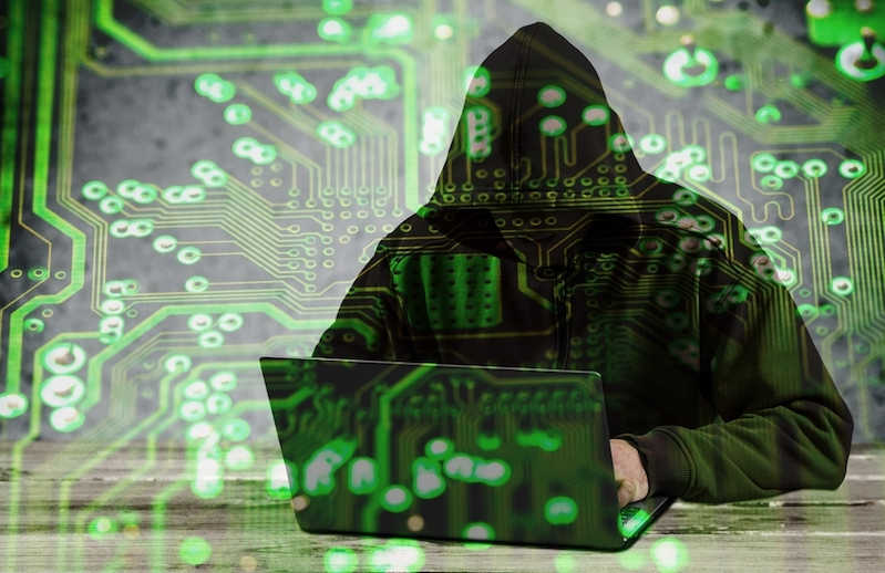The Fastest Growing Cyberattacks that Threaten Small Businesses, United Business Systems
