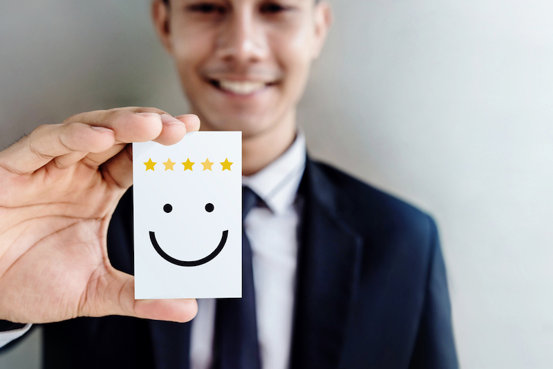 Use Personalized Customer Service to Power Your Business, United Business Systems
