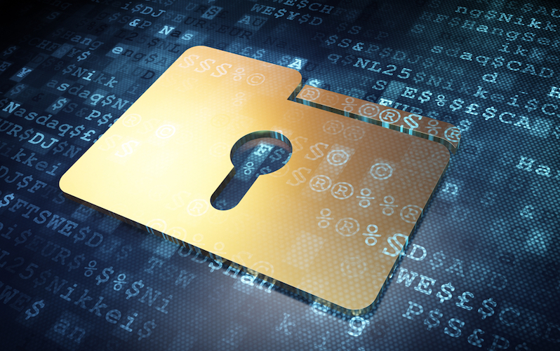 Better Security by Going Digital | United Business Systems