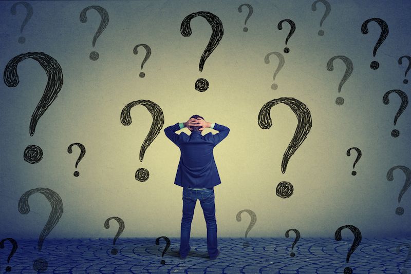 MPS - Is It Right for Your Business? | United Business Systems