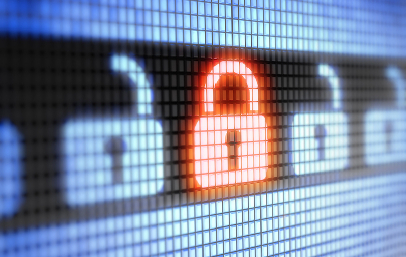 Best Practices to Protect Your Unsecured Printers   United Business Systems